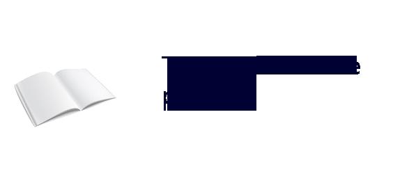 La première pré-étape, poser sur papier le concept