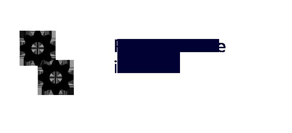 Rendre le site internet intuitif